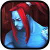红刃·零 V3.3.12 安卓版