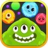 球球大作战ipad下载_球球大作战iPad苹果版V4.5.0ios版下载