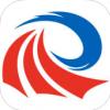 明瑞智能 V1.0.0 iPhone版