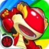 斗龙战士之星印罗盘 V1.0.0 安卓版