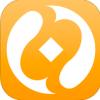 通通理财 V1.1.8 iPhone版