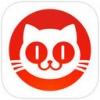 猫眼电影苹果版