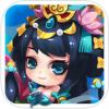 大圣西游 V1.0.9 ios版