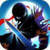 超神格斗杀破狼 V1.0 安卓版