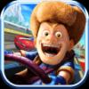 熊出没之3D赛车官方ios版下载_熊出没之3D赛车苹果iPhone/iPad版V1.1.3IOS版下载
