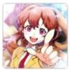 大侦探的恋爱调查 V1.0.7 安卓版