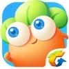 保卫萝卜3公园主题版 V1.5.0 苹果版
