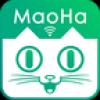 猫哈智能 V1.3.9 安卓版