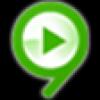 九品网络电视 2009 V8.0.0.0 冬季版中文绿色版