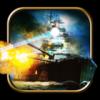 世界海战 V1.0 安卓版
