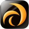 龙卷风收音机 V2.4 苹果版