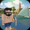 像素生存岛安卓版_像素生存岛手游V1.01安卓版下载