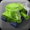 坦克追杀2安卓版