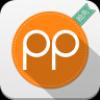平安校园PP V1.9.12 电脑版