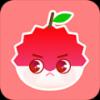 荔枝直播苹果版