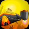无人机战斗 V1.48 安卓版