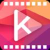 酷影 V1.0.24 安卓版