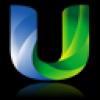 u启动u盘启动盘制作工具 V7.0.16.1123 UEFI版