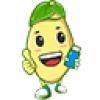 大番薯U盘启动盘制作工具 V5.0.16.1123 高级版