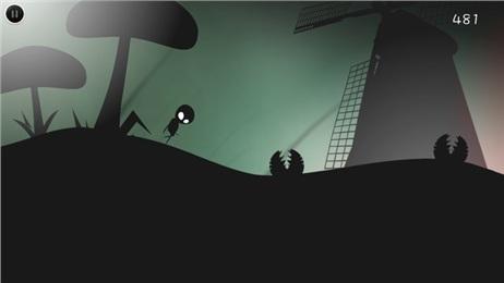 逃离黑暗V1.0 安卓版