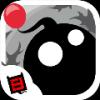 逃离黑暗 V1.0 安卓版