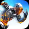 超炫机器人跑酷3D V2.3.0 安卓版