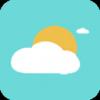 悟空天气 V1.1.0 安卓版
