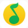 qq音乐付费包破解版2016 V1.0 最新版