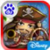 加勒比海盗OL百度版安卓版