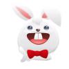 兔兔助手ios版_兔兔助手iPhone/iPad版V1.0iPhone版下载