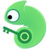 LOCX应用锁安卓版