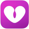 小爱爱 V5.3.1 苹果版
