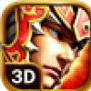 轩辕争霸百度版 V2.6.0 百度版