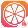 橙子看看播放器 V3.0 苹果版