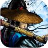 江湖风云录修改器 V3.0.1 安卓版