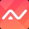 美拍大师 V1.2.1.0 安卓版