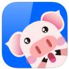 照妖魔镜 V1.2.5 苹果版