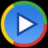 大白影音 V1.4 安卓版