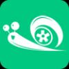 蜗旅出行 V1.0 ios版