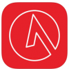 众聚云购 V1.0.14 苹果版