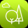 室内健康 V0.1.4 安卓版