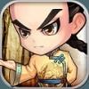 天天武侠 V3.0.1 安卓版