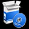 完美者U盘维护系统(WINPE+LINUX+DOS) V8.5F 中文版iso文件