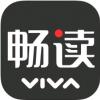 畅读 V6.2.0.1 安卓版