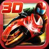 3D暴力摩托 V2.0.4 破解版