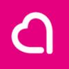 爱彼此 V1.2.0 安卓版