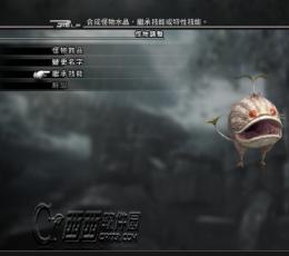 最终幻想13-2全道具随从初始存档 绿色版