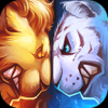 兽王争霸 V1.2.3 IOS版
