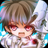 魔法武士 V1.1.6 安卓版