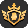 企鹅电竞 V2.0.1 iPhone版